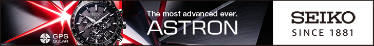 ad18-191_Astron_PAH_SSH003J1_Skyscraper_Square_Topboard_180926_0