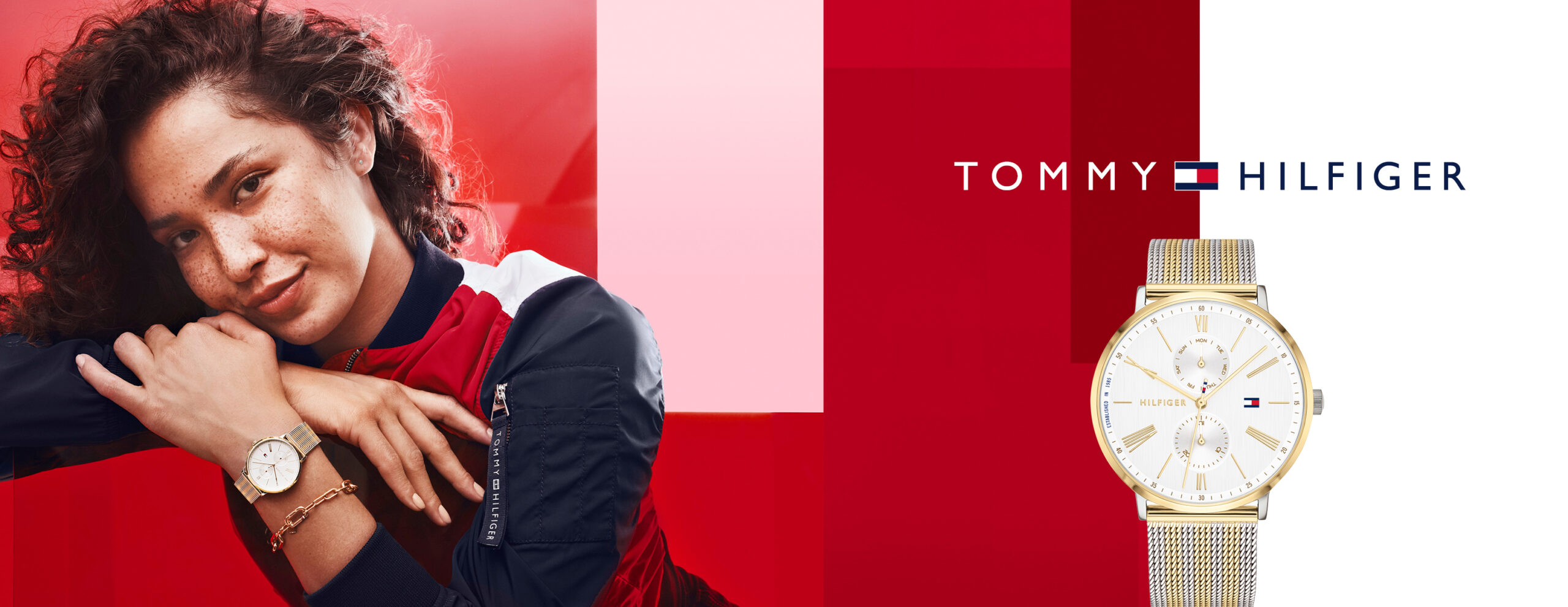 20190401141210_tommy-hilfiger-desktop-banner-3100×1200-th-ss19_2-jpg-2